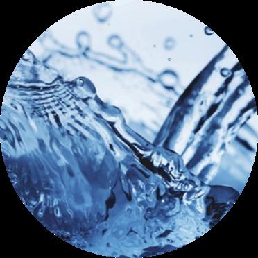 water pilsener